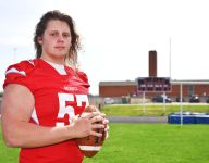 The next big thing: Sioux Falls tackle Grant Treiber a major Division I prospect