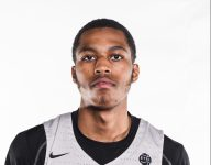 N.C. hoops player dies after collapsing during Nike EYBL game