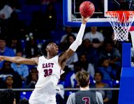 Recruiting Profile: James Wiseman, Memphis East