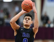 City of Palms Classic: No. 2 IMG Academy has international flavor