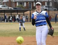 Midseason Report: ALL-USA High School Softball Player of the Year candidates