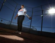 ALL-USA Watch: Eastlake (El Paso, Texas) star Kasey Flores leads the nation in home runs, RBI