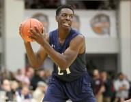 Five-star Chino Hills C Onyeka Okongwu picks USC