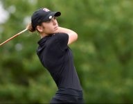 POLL: Who should be ALL-USA Girls Golfer of the Year?