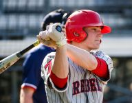 ALL-USA Watch: Roncalli (Ind.) star Nick Schnell 'born to play baseball for a career'
