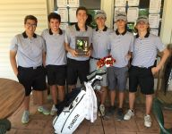 Michigan high school boys golf advocates seek move back to fall