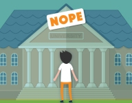 How declining acceptance rates at Ivy League schools may impact your recruiting
