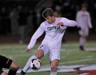 POLL: Who should be ALL-USA Boys Soccer Player of the Year?