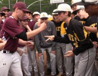 Conn. baseball playoff decided by rock-paper-scissors ... if a commissioner lets it stand