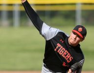 Once a top recruit, N.Y. senior pitcher returns from injury to lead team to league title