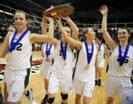 Tired of losing to private schools, Pennsylvania public schools want their own championships