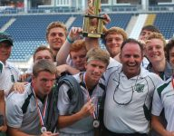 Memory of late rugby star Mark Dombrowski drives school and rugby community