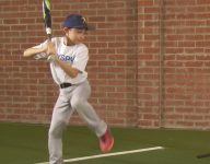 VIDEO: Gather to Power, The Hunter Pence Drill