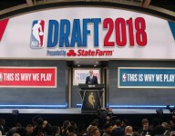 NBA draft shows the jury's still out on power prep programs