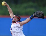 2017-18 American Family Insurance ALL-USA High School Softball Teams