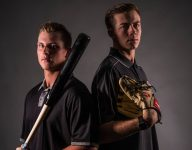 ALL-USA Watch: Best friends Matthew Liberatore, Nolan Gorman staying grounded for MLB Draft