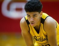 Top 2019 Iowa basketball prospect D.J. Carton names his top three