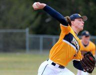 Meet Michigan's best baseball prospect since Derek Jeter