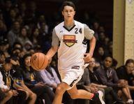 Chris Herren Jr., son of prep legend, reclassifies to join Boston College basketball in 2018