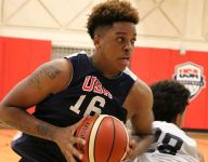 U18 Team USA squad routs Panama 118-26. It that good for basketball?