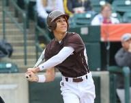 ALL-USA Baseball First Team: Alek Thomas, Mount Carmel