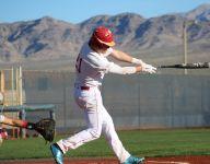 2017-18 American Family Insurance ALL-USA State Baseball Teams