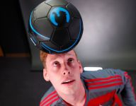 ALL-USA Boys Soccer Player of the Year: Carter Clemmensen, Brophy Prep