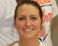 Illinois softball coach killed in apparent hit-and-run on rural road