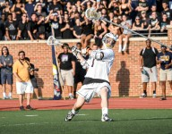 2017-18 American Family Insurance ALL-USA Boys Lacrosse Teams