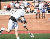 ALL-USA Boys Lacrosse Player of the Year: Joey Epstein