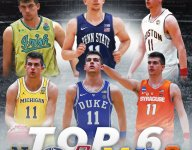 Glens Falls (N.Y.) sensation Joe Girard III announces his top six colleges