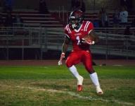Four-star RB Jordan Wilmore decommits from USC