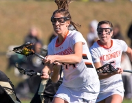 POLL: Who should be ALL-USA Girls Lacrosse Player of the Year?