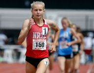 ALL-USA Watch: North Rockland's Katelyn Tuohy breaks New York state meet record