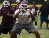 Pensacola (Fla.) football star Adrian Medley commits to Texas A&M