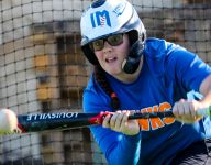 Girls baseball: The equality issue we've known little about