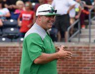Texas baseball teams get a Super 25 bump with state titles