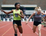 ALL-USA Watch: Lanae-Tava Thomas wins seven titles in final state track and field meet