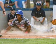 2017-18 American Family Insurance ALL-USA Baseball: Third Team