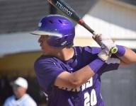 ALL-USA Baseball First Team: Anthony Seigler, Cartersville