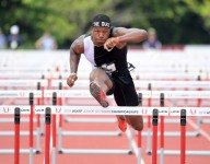 ALL-USA Boys Track and Field: Hurdles and Decathlon