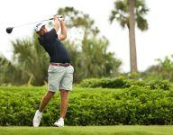 2017-18 American Family Insurance ALL-USA Boys Golf Teams