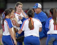 Seventh state crown keeps Neshoba at No. 1 in Softball Super 25