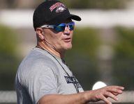 Former NFL QB Jon Kitna, now an Arizona HS football coach, may join AAF coaching staff