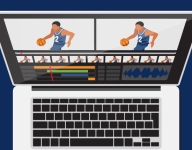 Seven ways to get help with your highlight video
