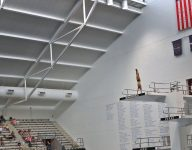 USA Diving accused of ignoring alleged sexual abuse of athletes