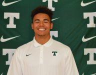 Top DE Stephen Herron Jr. flips commitment from Michigan to Stanford