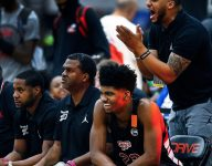 Basketball stars put Tennessee Prep on the college basketball recruiting map