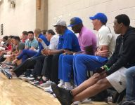 Potential recruiting calendar shift could hurt lesser-known players