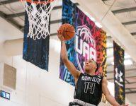 R.J. Hampton considers Kentucky and moving to 2019 class